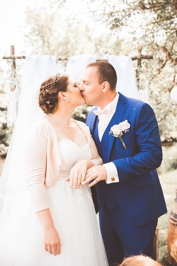 Photographe mariage - Fanny Rondi Photographie - photo 52
