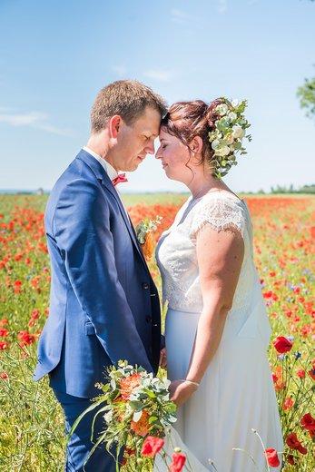 Photographe mariage - Fanny Rondi Photographie - photo 47