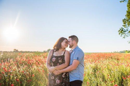 Photographe mariage - Fanny Rondi Photographie - photo 49