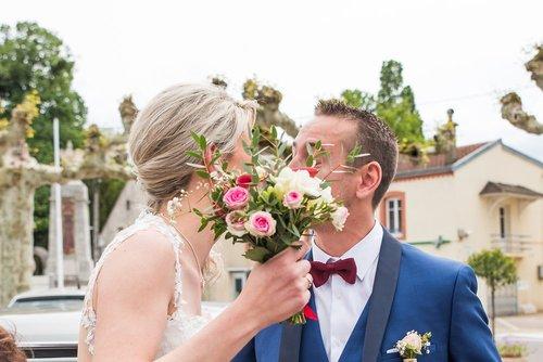 Photographe mariage - Fanny Rondi Photographie - photo 56