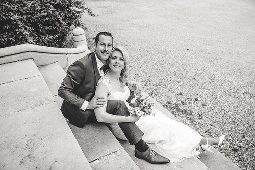 Photographe mariage - Fanny Rondi Photographie - photo 57