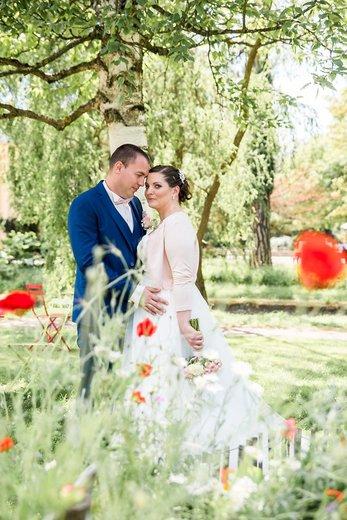 Photographe mariage - Fanny Rondi Photographie - photo 50