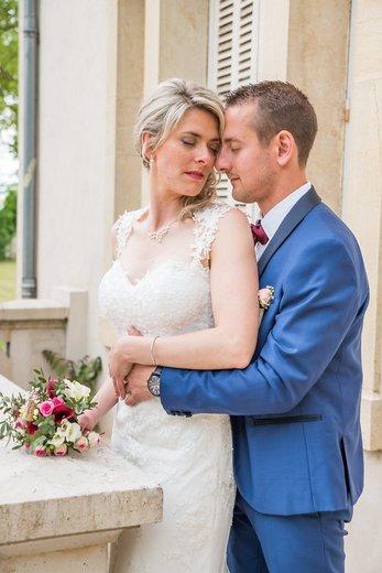 Photographe mariage - Fanny Rondi Photographie - photo 58