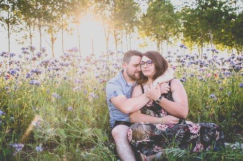 Photographe mariage - Fanny Rondi Photographie - photo 48