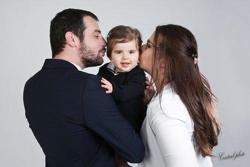 Photographe mariage - Central Photo - photo 3