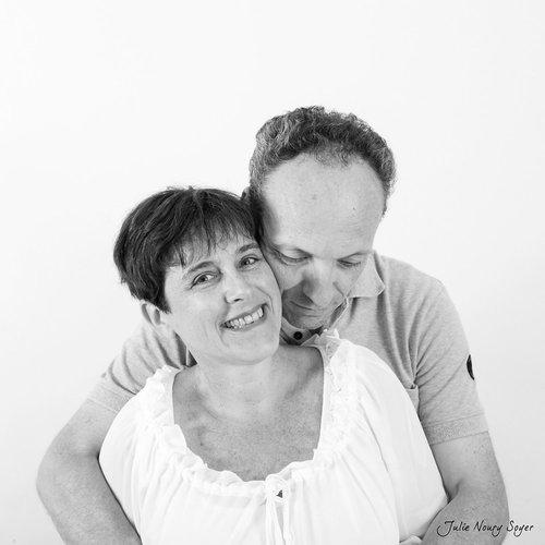 Photographe mariage - Julie Noury Soyer Photographe - photo 105