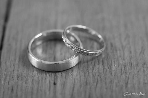 Photographe mariage - Julie Noury Soyer Photographe - photo 127