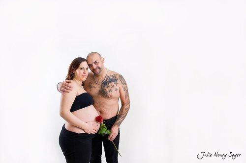 Photographe mariage - Julie Noury Soyer Photographe - photo 96