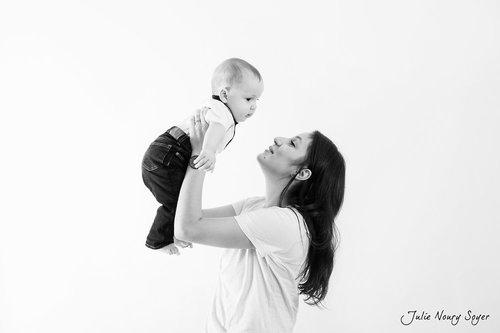 Photographe mariage - Julie Noury Soyer Photographe - photo 114