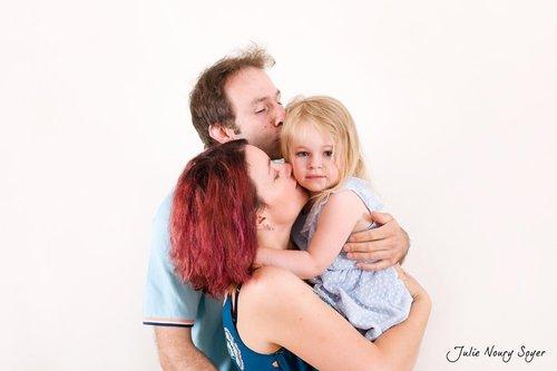 Photographe mariage - Julie Noury Soyer Photographe - photo 102