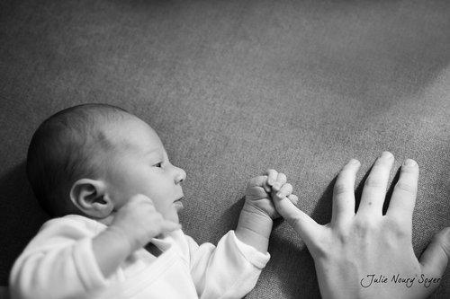 Photographe mariage - Julie Noury Soyer Photographe - photo 99