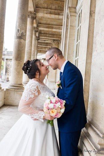 Photographe mariage - Julie Noury Soyer Photographe - photo 121