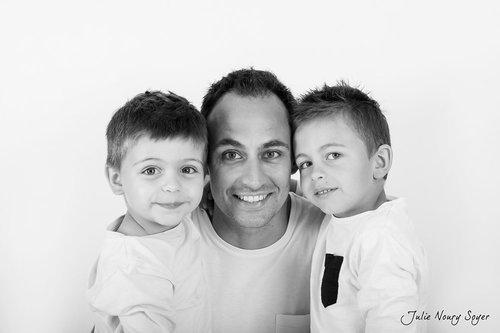 Photographe mariage - Julie Noury Soyer Photographe - photo 106