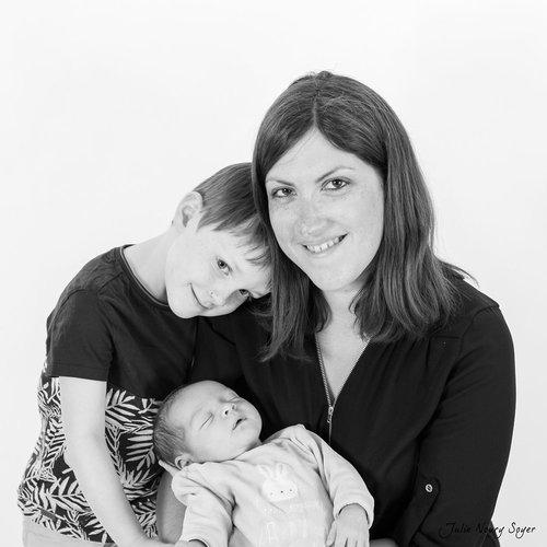 Photographe mariage - Julie Noury Soyer Photographe - photo 115