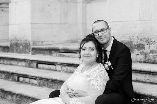 Photographe mariage - Julie Noury Soyer Photographe - photo 122