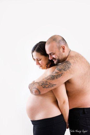 Photographe mariage - Julie Noury Soyer Photographe - photo 89