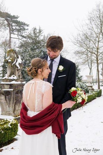 Photographe mariage - Julie Noury Soyer Photographe - photo 125