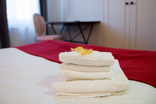 Photographe mariage - Julie Noury Soyer Photographe - photo 70