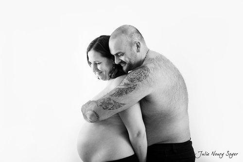 Photographe mariage - Julie Noury Soyer Photographe - photo 92