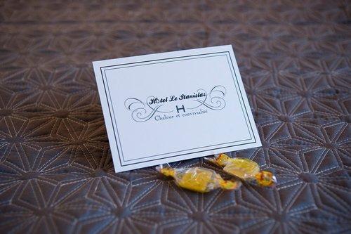 Photographe mariage - Julie Noury Soyer Photographe - photo 81