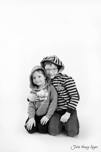 Photographe mariage - Julie Noury Soyer Photographe - photo 84