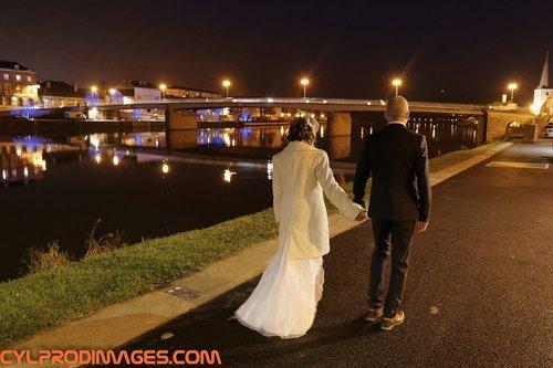 Photographe mariage - CYLPRODIMAGES - photo 96
