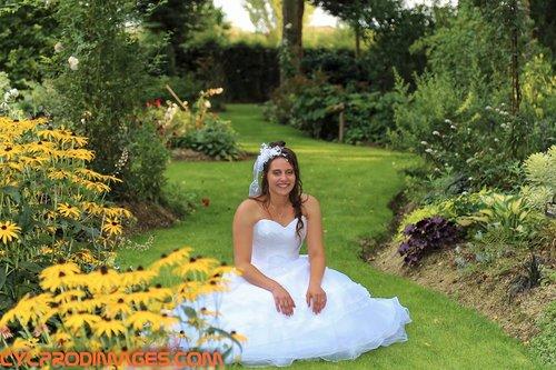 Photographe mariage - CYLPRODIMAGES - photo 72