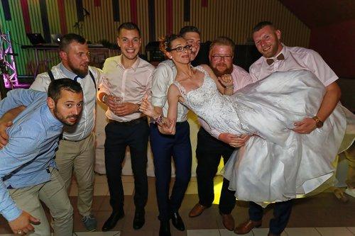Photographe mariage - CYLPRODIMAGES - photo 25