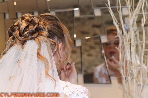 Photographe mariage - CYLPRODIMAGES - photo 50