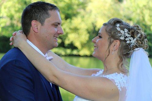 Photographe mariage - CYLPRODIMAGES - photo 24