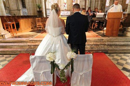 Photographe mariage - CYLPRODIMAGES - photo 82