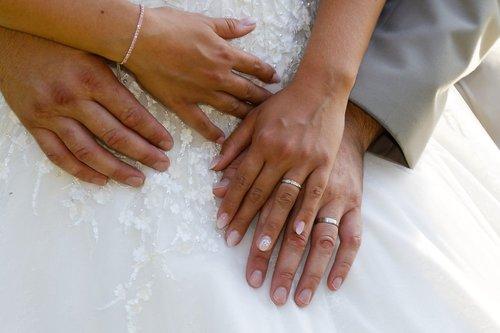 Photographe mariage - CYLPRODIMAGES - photo 20