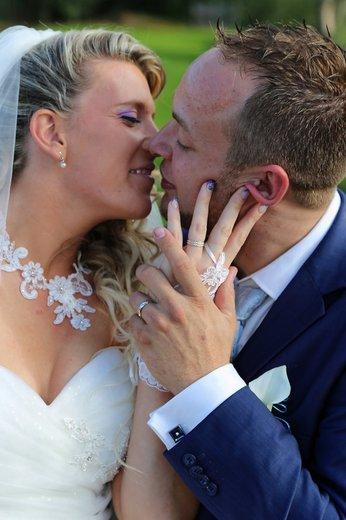 Photographe mariage - CYLPRODIMAGES - photo 34