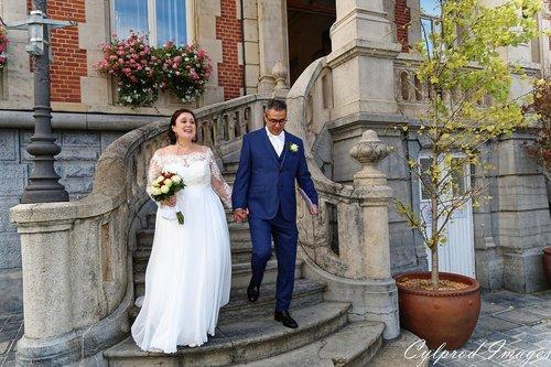 Photographe mariage - CYLPRODIMAGES - photo 39