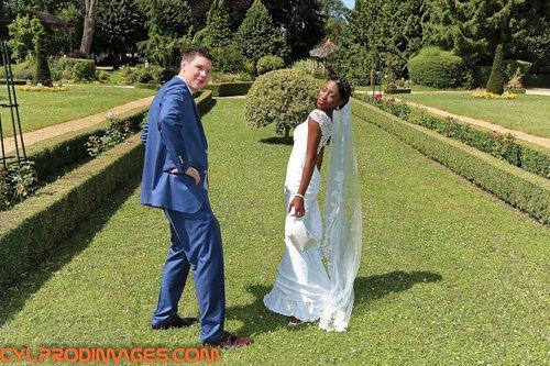 Photographe mariage - CYLPRODIMAGES - photo 69
