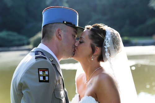 Photographe mariage - CYLPRODIMAGES - photo 17
