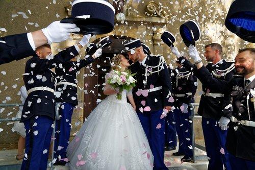 Photographe mariage - CYLPRODIMAGES - photo 9