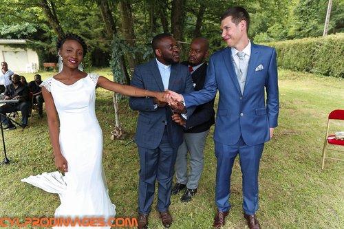 Photographe mariage - CYLPRODIMAGES - photo 68