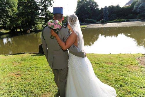 Photographe mariage - CYLPRODIMAGES - photo 19