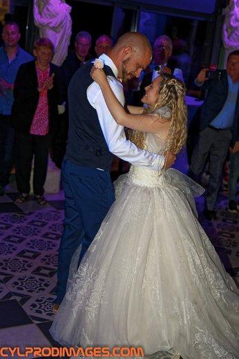 Photographe mariage - CYLPRODIMAGES - photo 92