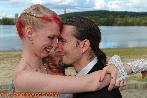 Photographe mariage - CYLPRODIMAGES - photo 81