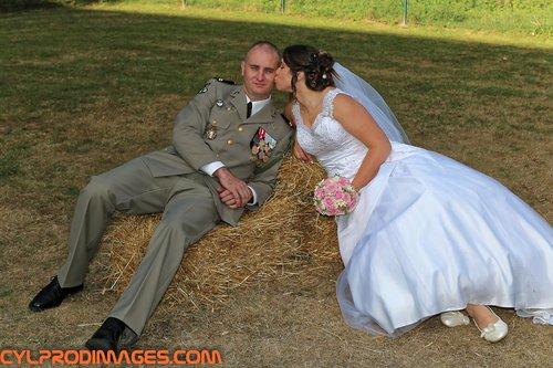 Photographe mariage - CYLPRODIMAGES - photo 93
