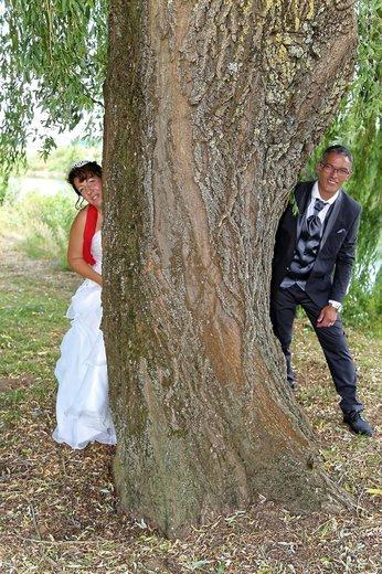Photographe mariage - CYLPRODIMAGES - photo 10