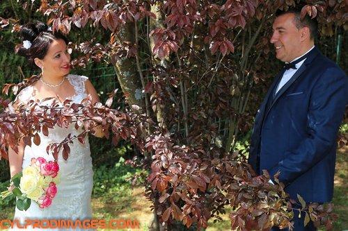 Photographe mariage - CYLPRODIMAGES - photo 54