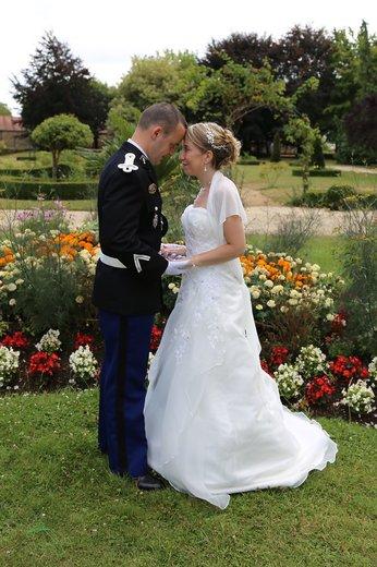 Photographe mariage - CYLPRODIMAGES - photo 44