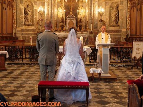 Photographe mariage - CYLPRODIMAGES - photo 94