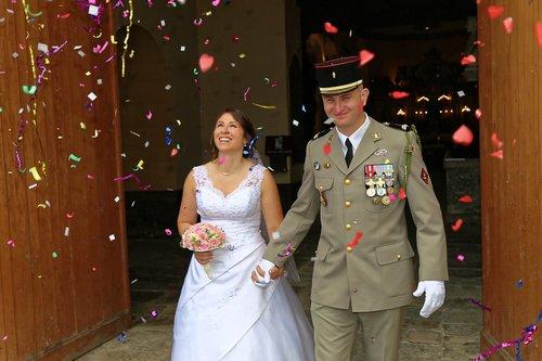 Photographe mariage - CYLPRODIMAGES - photo 4