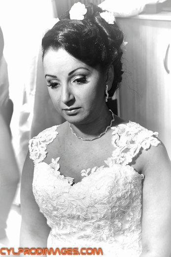 Photographe mariage - CYLPRODIMAGES - photo 52