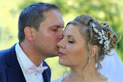 Photographe mariage - CYLPRODIMAGES - photo 23