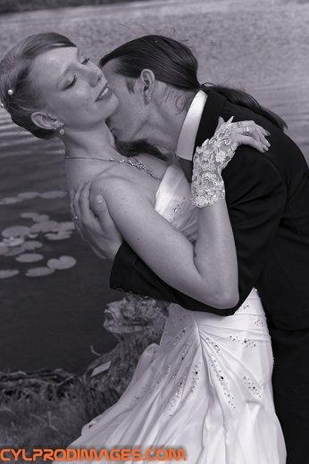 Photographe mariage - CYLPRODIMAGES - photo 79